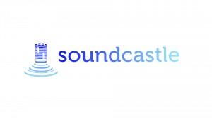 Soundcastleonwhite