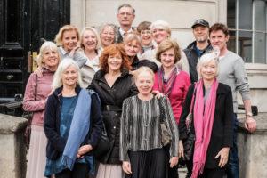 Bloomsbury 2017 - 44