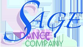 Sage Dance Company